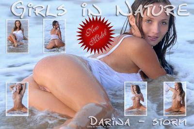 GIN – 2010-04-19 – Darina – Storm (45) 2848×4288