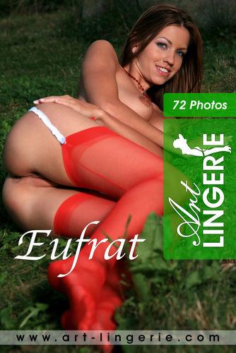 AL – 2010-11-27 – Eufrat – 1124 (72) 2000×3000