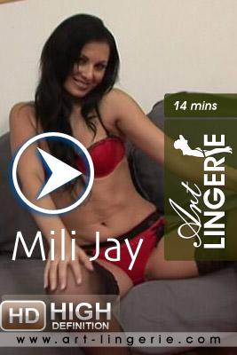 AL – 2011-01-02 – Mili Jay – 2067 (Video) HD WMV 1280×720