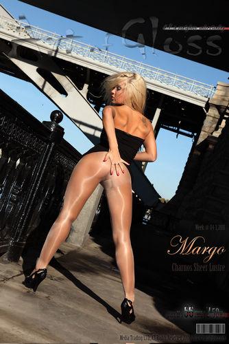 AG – 2011 Week 04-1 – Margo & Charnos Sheer Lustre [part II] (56) 1310×1966