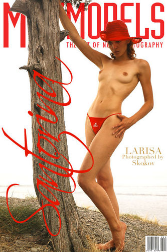 MM – 2006-09-06 – LARISA – SANTORIA – by Sergey Skokov (126) 2000×3008