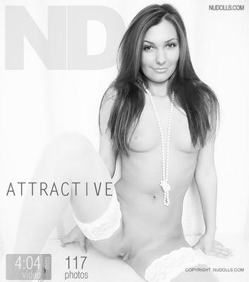 ND – 2009-07-29 – Alex – Attractive (117) PICS & VIDEO