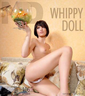ND – 2011-02-01 – Iriska – Whippy doll (106) PICS & VIDEO
