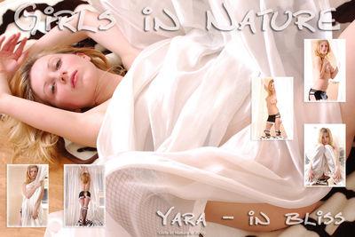 GIN – 2010-03-07 – Yara – Bliss (92) 2848×4288