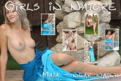 GIN – 2010-02-21 – Maia – Near Water (79) 2848×4288