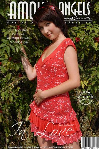 AA – 2011-02-23 – Aliya – IN LOVE – BY BUSYGIN (68) 2592×3888