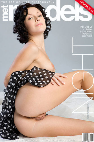 MM – 2011-03-15 – NIGHT A. – PRESENTING NIGHT – by Rylsky (145) 2912×4368