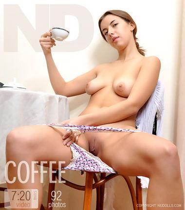 ND – 2011-03-07 – Lena Cleo – Coffee (92) PICS & VIDEO
