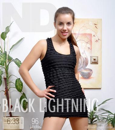 ND – 2011-03-11 – Lena Cleo – Black lighting (96) PICS