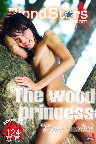 BS – 2009-12-26 – Maria – The wood princess (124) 3003px