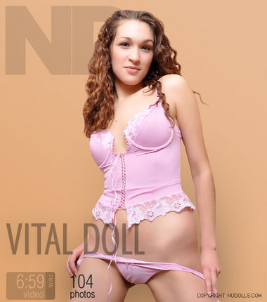 ND – 2011-03-21 – Marinka – Vital doll (104) PICS & VIDEO