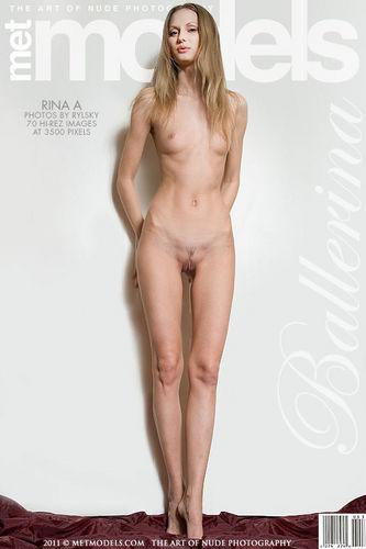 MM – 2011-04-02 – RINA A. – BALLERINA – by Rylsky (70) 2336×3504