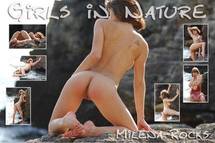 GIN – 2008-06-22 – Milena – Rocks (119) 2848×4288