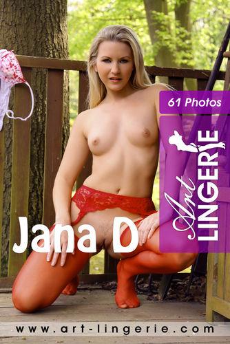 AL – 2011-04-05 – Jana D – 2208 (61) 2000×3000