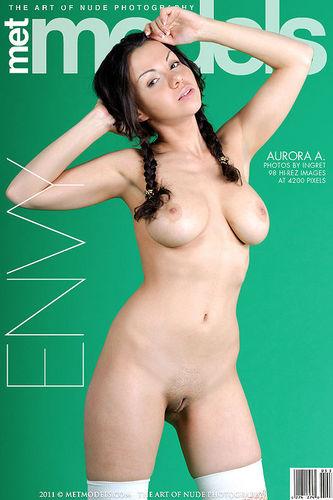MM – 2011-04-07 – AURORA A. – ENVY – by Ingret (98) 4256×2832