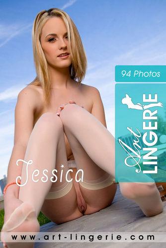 AL – 2011-04-15 – Jessica – 2180 (94) 2000×3000