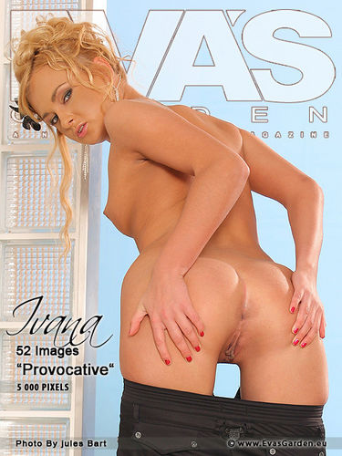 eva – 2011-04-06 – Ivana – Provocative (52) 3333×5000