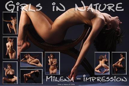 GIN – 2009-03-01 – Milena – Impression (51) 2848×4288