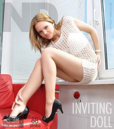 ND – 2011-05-10 – Masha – Inviting doll (88) PICS & VIDEO