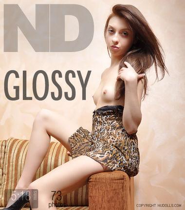 ND – 2011-04-28 – Inna – Glossy (73) PICS & VIDEO