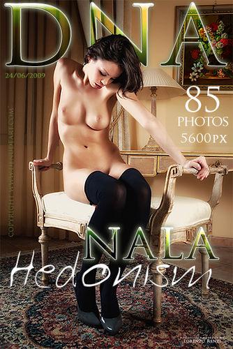 DNA – 2009-06-24 – Nala – Hedonism (85) 3744×5616