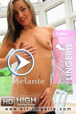 AL – 2011-05-02 – Melanie – 2805 (Video) HD WMV 1280×720