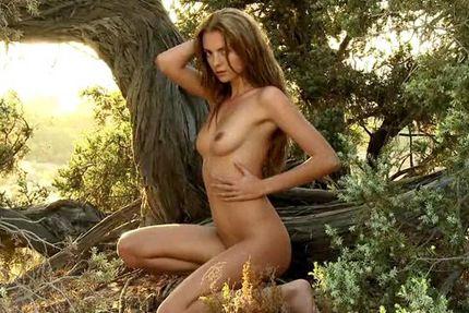 ED – 2011-05-04 – Helen – Dunes (Video) HD DivX 1280×720