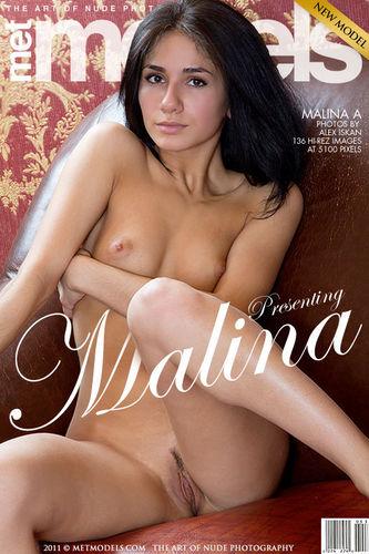 MM – 2011-05-04 – MALINA A. – PRESENTING MALINA – by ALEX ISKAN (130) 4725×3150