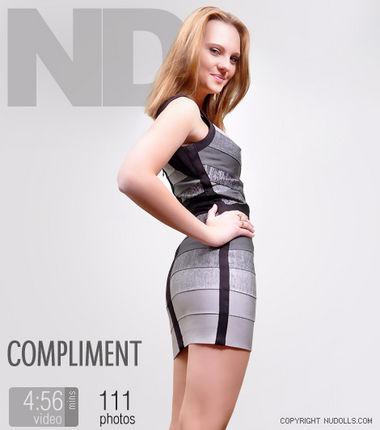 ND – 2011-05-16 – Masha – Compliment (111) PICS & VIDEO