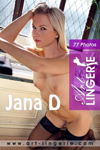 AL – 2011-06-11 – Jana D – 1176 (77) 2000×3000