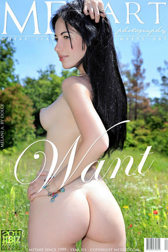 MA – 2011-06-27 – MELANI A – WANT – By DOLCE (137) 3744×5616