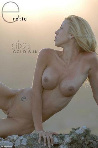 TLE – 2011-06-07 – Aixa – Sunbeams (57) 2848×4288