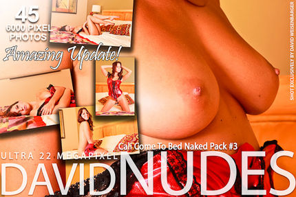 D-N – 2011-06-09 – Cali – Come To Bed Naked Pack 3 (45) 3744×5616