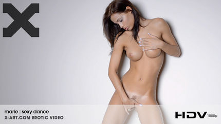XA – 2011-06-29 – Marie – Sexy Dance (Video) Full HD MOV 1920×1080 | HD WMV 1280×720