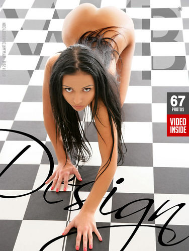 W4B – 2011-06-07 – Bailey – Design (67) 3328×4992 & Backstage Video