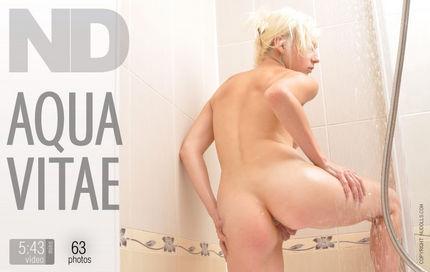 ND – 2011-07-13 – Natalia – Aqua vitae (63) PICS & VIDEO