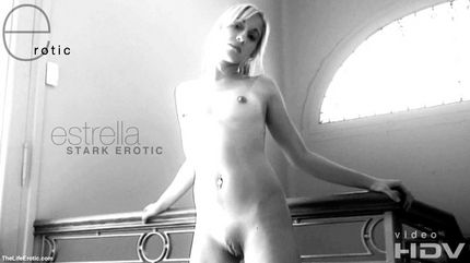 TLE – 2011-07-08 – Estrella – Railing (Video) HD WMV 1920×1080