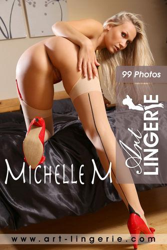 AL – 2011-08-23 – Michelle M – 2949 (99) 2000×3000