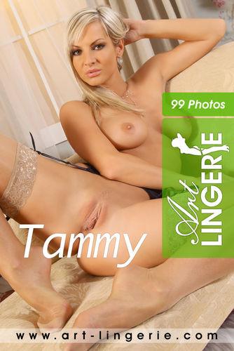 AL – 2011-08-26 – Tammy – 2912 (99) 2000×3000