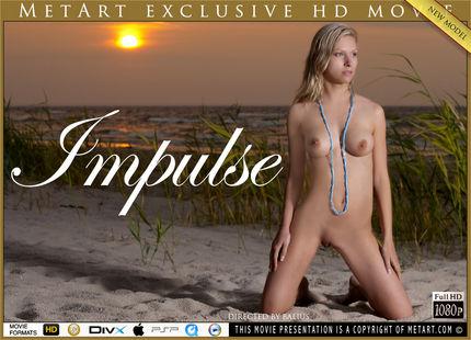MA – 2011-08-26 – DAISY A – IMPULSE – By BALIUS (Video) Full HD MP4 1920×1080