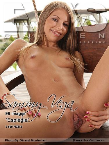 eva – 2011-08-28 – Sammy Vega – Espiegle – by Gerard Montmirail (96) 3744×5616