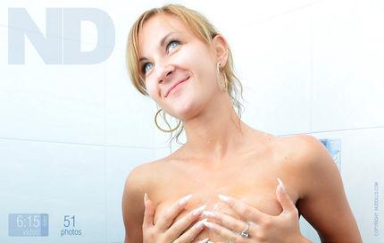 ND – 2011-09-01 – Svetka – Hot butt (51) PICS & VIDEO