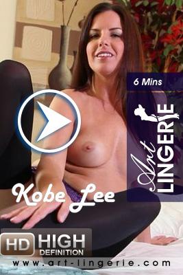 AL – 2011-09-12 – Kobe Lee – 2901 (Video) HD WMV 1280×720