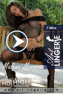 AL – 2011-10-24 – Malena Morgan – 2989 (Video) HD WMV 1280×720