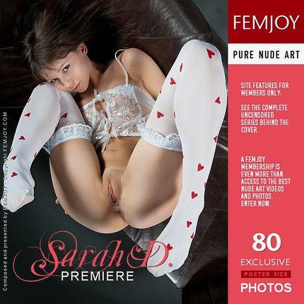 FJ – 2011-10-19 – Sarah D. – Premiere – by Vaillo (80) 2667×4000