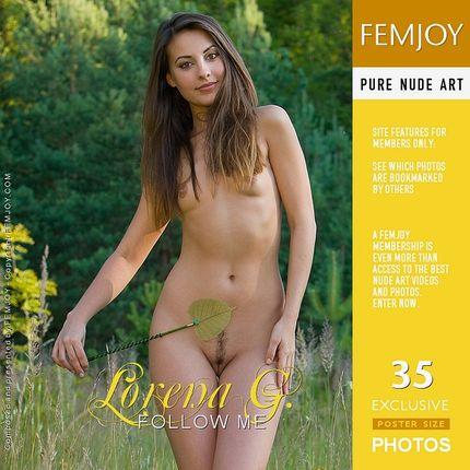 FJ – 2011-11-13 – Lorena G. – Follow Me – by Stefan Soell (35) 2667×4000