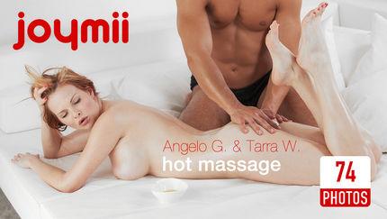 JMI – 2012-01-22 – Angelo G. & Tarra W. – Hot Massage (74) 3744×5616