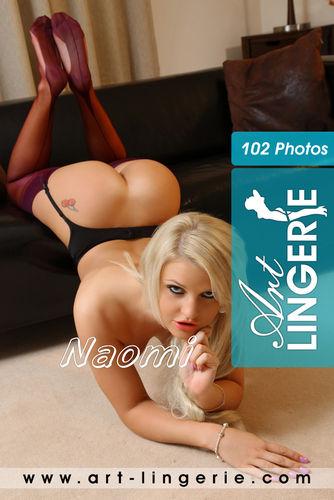 AL – 2012-01-29 – Naomi – 4012 (103) 2000×3000