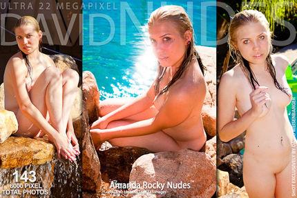 D-N – 2012-01-21 – Amanda – Rocky Nudes Pack #1 (74 of 143 total) 3744×5616
