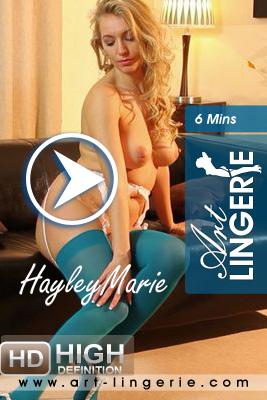 AL – 2012-02-02 – Hayley Marie – 3095 (Video) HD WMV 1280×720